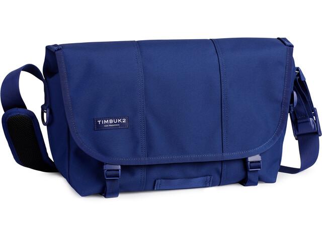 Timbuk2 Classic Tas S, blue wish